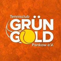 TC Grün Gold Pankow