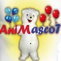 AniMascot