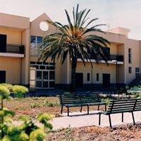 Casa di riposo - Cooperativa Sociale ISTAS