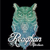 Reaghan