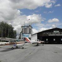 Aeroklub Međimurje