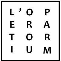 Operatorium Ségolène Girard co. Conservation-Restauration & Copie