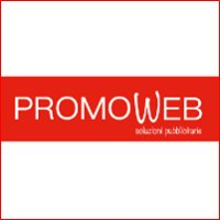 Free Coupon and Luxury by Promoweb