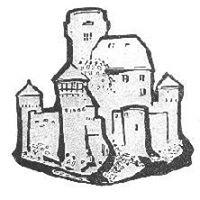 Heimatverein Trendelburg e.V.
