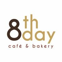 8th Day Cafe & Bakery
