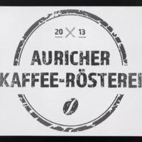 Hafen5 Kaffeerösterei, Café & Weinbistro