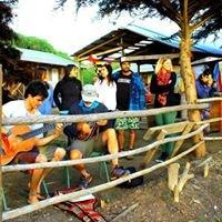 Surfarm Pichilemu