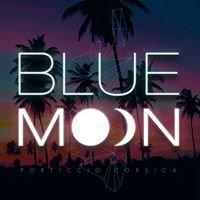 Blue Moon Porticcio Officiel