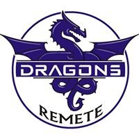 KK Remete Dragons