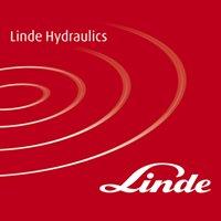 Linde Hydraulics Deutschland