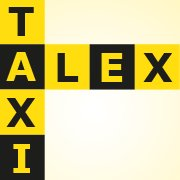 Taxi Alex Gera