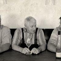Weingut Pfannebecker