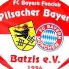 Pilsacher Bayern Batzis  e.V.