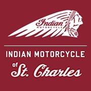Indian Motorcycle of St. Charles