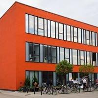 Belső Égésű Motorok Tanszék - Lehrstuhl für Verbrennungsmotoren