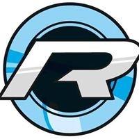 Rickos Road & Race