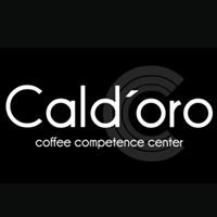 Caldoro- coffee competence center