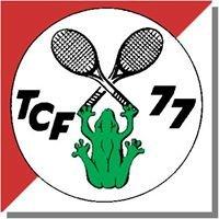 TC Froschhausen 1977 e.V.