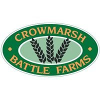 Crowmarsh Battle Farms Ltd