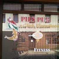 Pils Pub Club Paradise