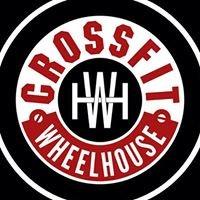 Crossfit Wheelhouse