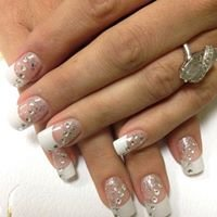 "Nagelstudio ""City Nails"" Gersthofen"