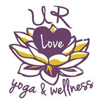 U R Love Yoga & Wellness Studio