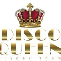 Disco Queen Firenze
