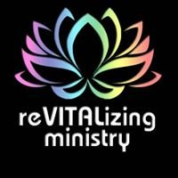 The Revitalizing Women Conference