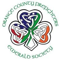 Orange County Firefighters Emerald Society