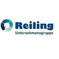 Reiling Unternehmensgruppe