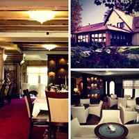 Hotel Dunav Ilok