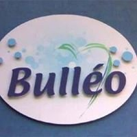 Bulléo