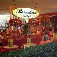 Ristorante Eiscafè Borsalino Nova Eventis