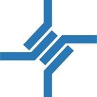 Telegärtner Elektronik GmbH