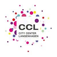 CCL - City Center Langenhagen