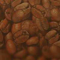 Die Kaffeemaschinendoktoren