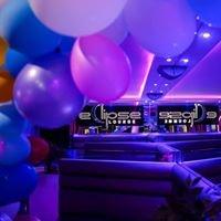 Eclipse Lounge Gastro Bar