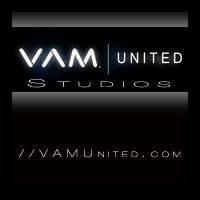 VAM-United Studios