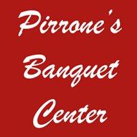 Pirrone's Banquet Center