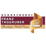 Schreinerei Franz Taggruber