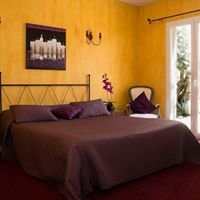 Le Village Provencal Pertuis - INTER HOTEL