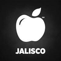 Applebees Jalisco