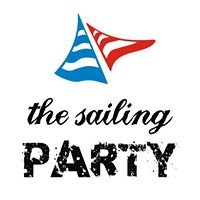 The Sailing Party