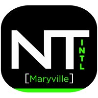 Networking Today - Maryville