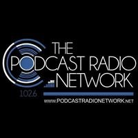The Podcast Radio Network