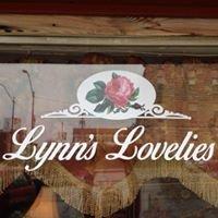 Lynn's Lovelies
