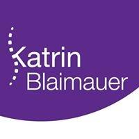 Katrin Blaimauer