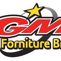 GMMoto Motoforniture Brianza