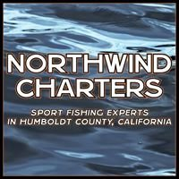 Northwind Charters